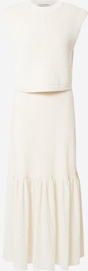 AllSaints Dress 'Rio' in Cream, Item view