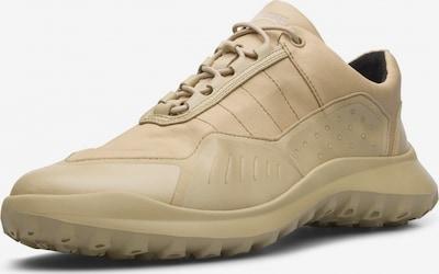 CAMPER Sneaker ' CRCLR ' in beige, Produktansicht