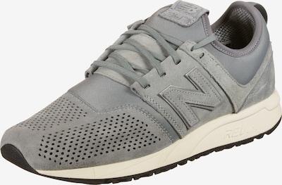 new balance Sneakers laag in de kleur Grijs, Productweergave