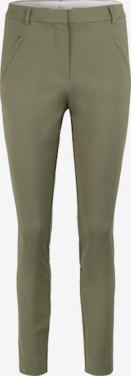 FIVEUNITS Hose 'Angelie 238' in grün, Produktansicht