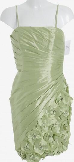 KLEEMEIER Ballkleid in S in pastellgrün, Produktansicht