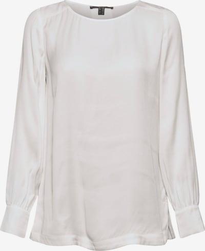 Esprit Collection Blouse in de kleur Wit, Productweergave