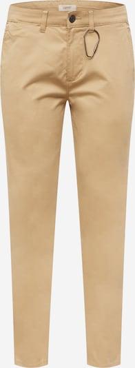 Pantaloni ESPRIT pe nisipiu, Vizualizare produs