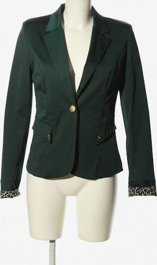 Chilli Kurz-Blazer in M in grün, Produktansicht