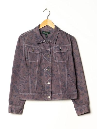 Ralph Lauren Jeansjacke in XL-XXL in mauve, Produktansicht