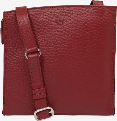 VOi Crossbody Bag 'Hirsch Anna' in Dark red, Item view