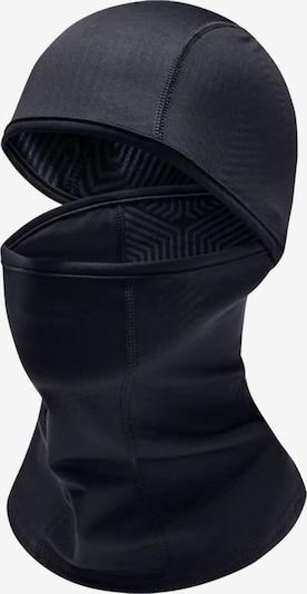 UNDER ARMOUR Mütze in schwarz, Produktansicht