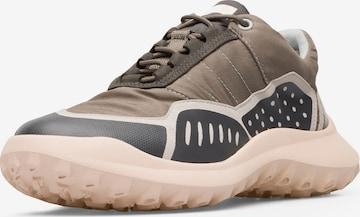 CAMPER Sneakers 'CRCLR' in Mixed colors