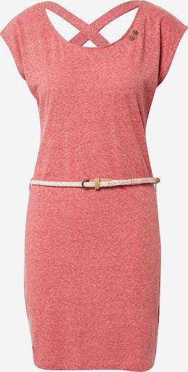 Ragwear Vestido 'Sofia' en melón, Vista del producto