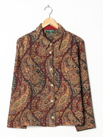 Lemon Grass Jacket & Coat in XL in Mixed colors