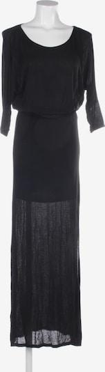 Splendid Dress in S in Black, Item view