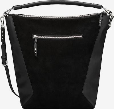 BeckSöndergaard Handtasche 'Elora' in schwarz, Produktansicht
