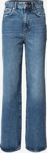 Jeans 'Idun' Gina Tricot pe albastru închis, Vizualizare produs