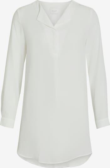 Tunica VILA pe alb, Vizualizare produs