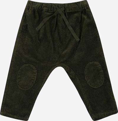 NAME IT Pants 'Nasonni' in Khaki, Item view