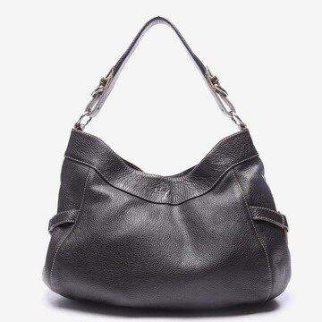 FURLA Bag in One size in Brown