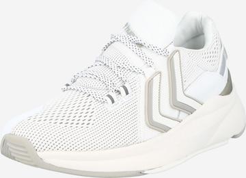Hummel Sportssko 'REACH LX 300' i hvit