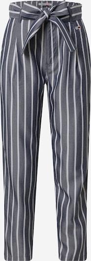 Tommy Jeans Lichaamsspray in de kleur Duifblauw / Wit, Productweergave