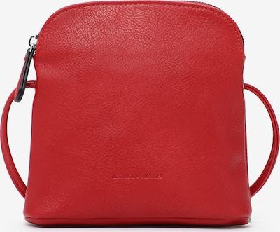 Emily & Noah Umhängetasche ' Emma ' in rot, Produktansicht