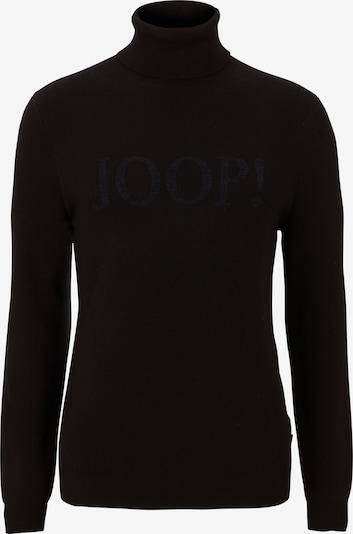 JOOP! Pullover 'Simo' in schwarz, Produktansicht