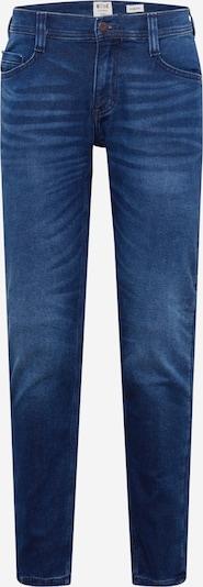 MUSTANG Jeans 'Oregon' in de kleur Blauw denim, Productweergave