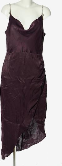 Forever New Abendkleid in XXL in braun, Produktansicht