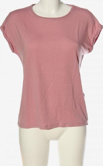 AWARE by Vero Moda T-Shirt in XS in pink, Produktansicht