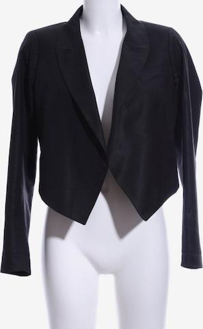 Twenty8Twelve Blazer in S in Black