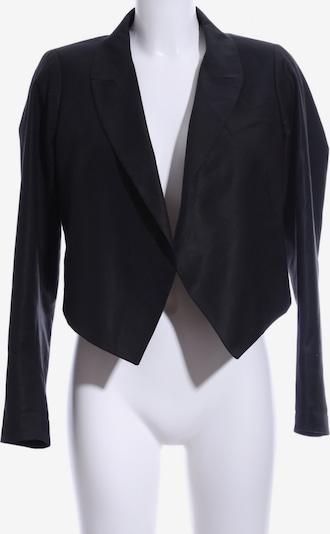 Twenty8Twelve Kurz-Blazer in S in schwarz, Produktansicht