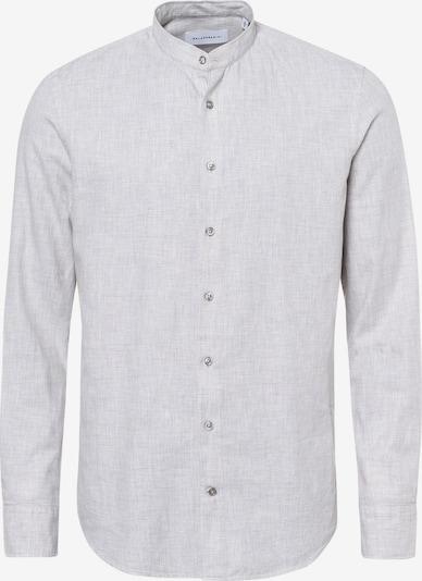 Baldessarini Zakelijk overhemd in de kleur Wit, Productweergave