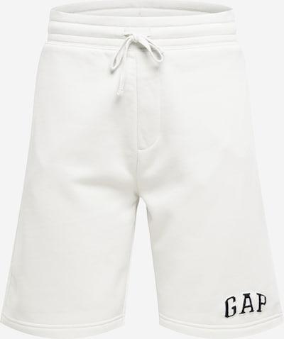 fehér GAP Nadrág, Termék nézet