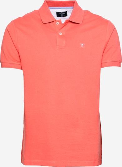 Hackett London Camiseta en naranja, Vista del producto