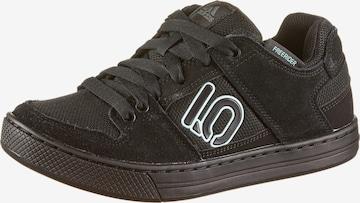 Five Ten Athletic Shoes 'Freerider W' in Black