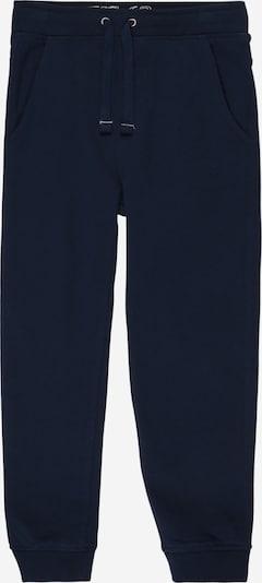 OVS Панталон в нейви синьо, Преглед на продукта