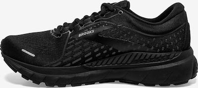BROOKS Laufschuh 'Adrenaline GTS 21' in schwarz, Produktansicht
