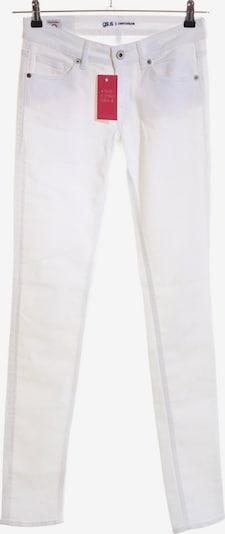 Gsus Sindustries Jeans in 27-28/34 in White, Item view