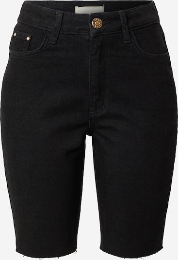 River Island Shorts in schwarz, Produktansicht