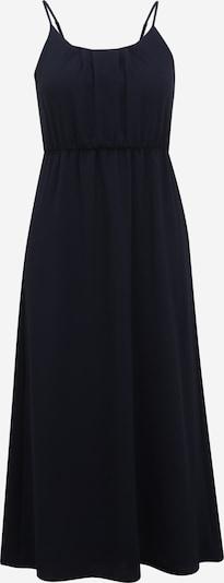 Vero Moda Petite Šaty 'SASHA' - námořnická modř, Produkt