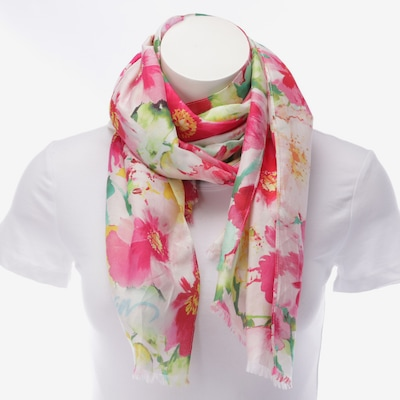 Polo Ralph Lauren Scarf & Wrap in One size in Mixed colors, Item view