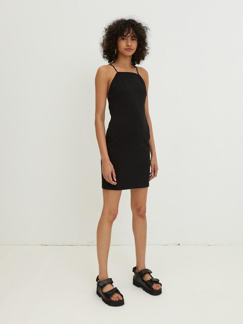 Kleid 'Rachel'