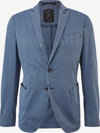 s.Oliver BLACK LABEL Colbert in de kleur Blauw, Productweergave
