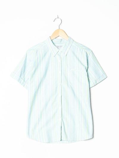 Cabin Creek Hemd in XXL in pastellblau, Produktansicht