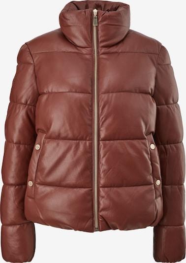 COMMA Between-Season Jacket in Brown, Item view