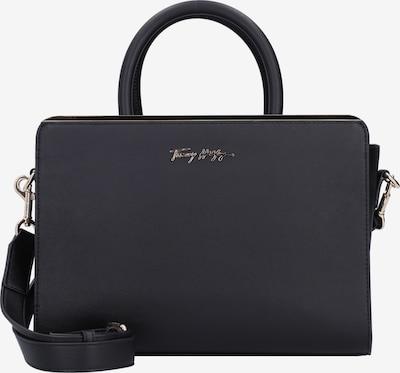 TOMMY HILFIGER Handbag in Black, Item view