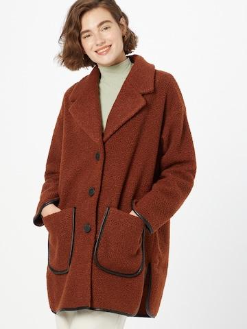 ruda s.Oliver Demisezoninis paltas