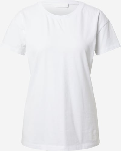 BOSS Majica 'Egar' u bijela, Pregled proizvoda