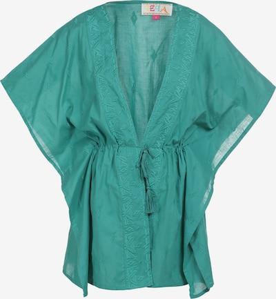 IZIA Kimono - nefritová, Produkt