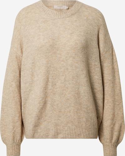 Pullover 'Angha' Cream di colore beige, Visualizzazione prodotti