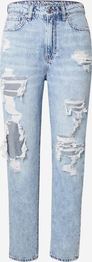 Jeans 'MOM' American Eagle pe albastru deschis, Vizualizare produs