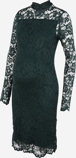 Supermom Dress 'Lace' in Petrol, Item view